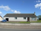 Detached Bungalow for sale in Iluka, Oldwick Road...