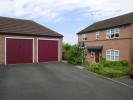 4 bed Detached property in Acorn House...