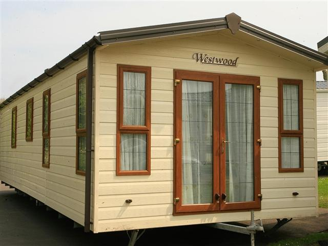 Wonderful Static Caravan For Sale Cleethorpes