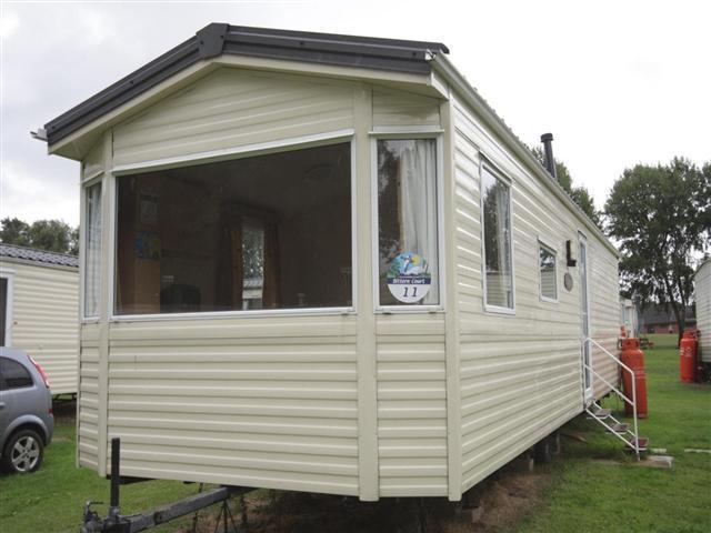 Lastest Bedroom Caravan For Sale In Wild Duck Great Yarmouth NR31 NR31