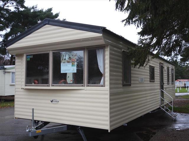 Wonderful Cheap Static Caravan For Sale In Great Yarmouth Norfolk Not Essex