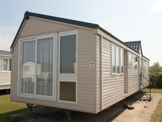 Original Caravan For Rent Thorpe Parkquot  Local Classifieds Buy And Sell In