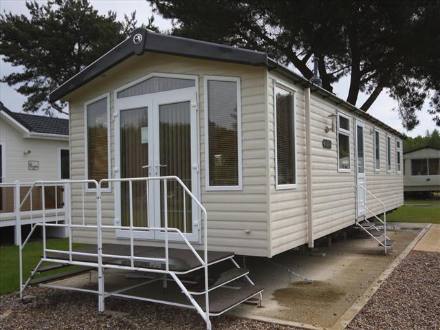 Amazing  Caravans For Sale Great Yarmouth Norfolk For Sale In Scratby Great