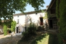 3 bed Detached home for sale in Midi-Pyr�n�es, Ari�ge...