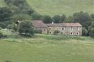 Farm House for sale in Midi-Pyr�n�es, Ari�ge...