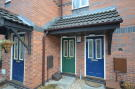 2 bed Flat in Petunia Close...