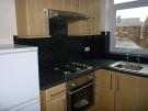 1 bed Apartment in Turpin Green Lane...