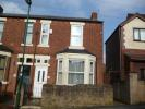 2 bedroom semi detached house in Devon Drive, Sherwood...