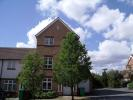 4 bed semi detached property to rent in Sheridan Way, Sherwood...