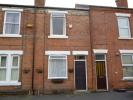 2 bed Terraced home to rent in Bernard Street...