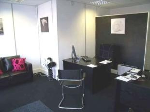 Janet Jones Property Services, Sherwoodbranch details
