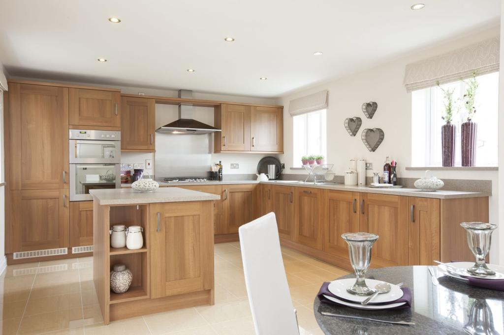 Kitchen_Turnberry_SummersField