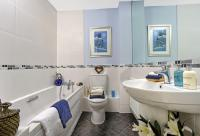 4 bed new house for sale in Ermine Street South...