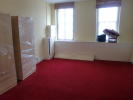Flat to rent in Uxbridge Road, London, W7