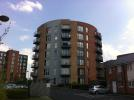 2 bedroom Apartment to rent in Apartment 26, 7...