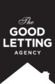 The Good Letting Agency, Saltaire