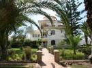 Villa for sale in Almancil...