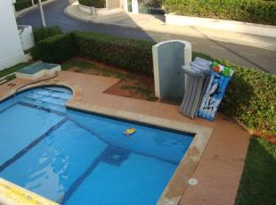 2 bed Flat in Vilamoura, Algarve