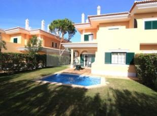 3 bedroom Town House for sale in Quinta Do Lago...