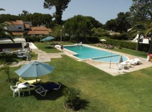 3 bedroom Flat in Vilamoura, Algarve