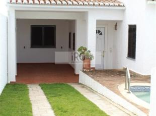 Town House for sale in Praia Da Luz...