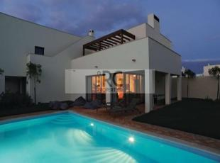 2 bedroom new development for sale in Sagres, Western Algarve...