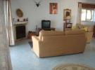 3 bed Villa in Santa Barbara de Nexe...