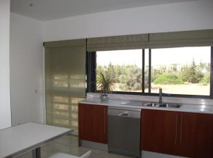 2 bed Apartment in Vilamoura, Algarve...