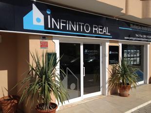 Infinito Real, Benfarrasbranch details