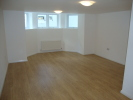 Mountview Road Flat to rent