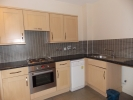 5 bedroom Flat to rent in Levita House...