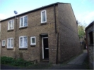 3 bedroom semi detached property to rent in Exmouth Mews, Euston...