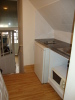 1 bedroom Studio apartment in Churchway, Euston, London
