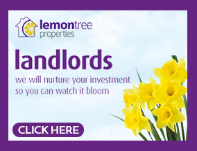 Get brand editions for Lemontree Properties, Newmarket