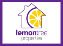 Lemontree Properties, Newmarket