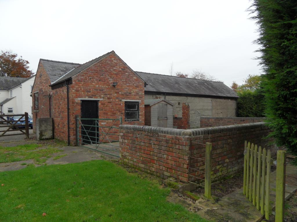5 Bedroom Farm House For Sale In Rose Farm Townfield Lane