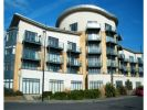 3 bed Flat in Lacuna...