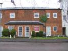 1 bedroom Terraced property in TO LET  Alresford...