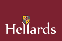 Hellards Independent Estate Agents, Alresford Lettings