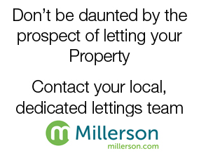 Get brand editions for Millerson, West Cornwall Lettings