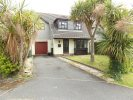 4 bedroom property to rent in Forth An Streth...