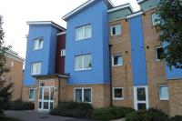 1 bedroom Apartment in Newstead Way, Harlow...