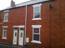Terraced house to rent in Chaplin Street, Dawdon...