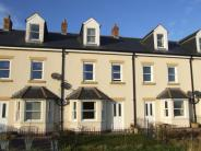 3 bed Town House for sale in Marquess Point, Seaham...
