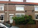 3 bed Terraced house to rent in Wear Street, Seaham, SR7