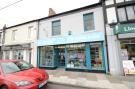 property for sale in Blandford Place, Seaham, County Durham, SR7