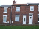 Henry Street South Terraced house to rent