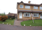 3 bedroom semi detached property in Lyster Close, Seaton...