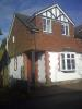 South Bank semi detached property to rent