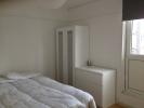 Holliday Square Flat Share